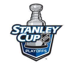 NHL Playoff Tickets 2011